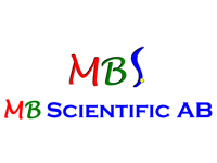 MB Scientific