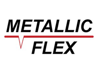 METALLIC FLEX GmbH